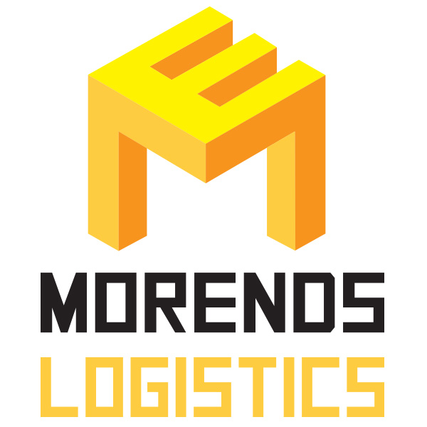 Morends Logistics