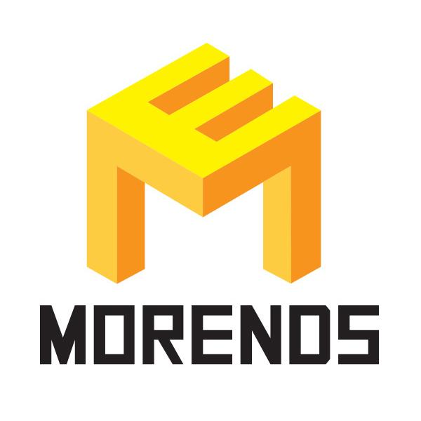 Morends BV